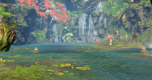 /theme/famitsu/bns/img_article/field_t03_03