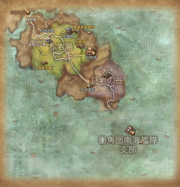/theme/famitsu/bns/img_article/field_t04_map.jpg
