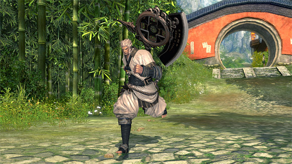 /theme/famitsu/bns/img_article/guide02_sousa_02