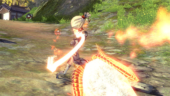 /theme/famitsu/bns/img_article/guide03_sentou_01