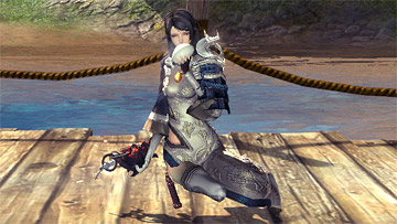 /theme/famitsu/bns/img_article/guide03_sentou_04.jpg