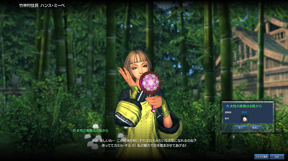 /theme/famitsu/bns/img_article/guide08_quest_06