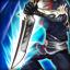 /theme/famitsu/bns/img_icon/icon_ansa_b36
