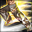 /theme/famitsu/bns/img_icon/icon_keiko_03.png
