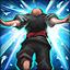 /theme/famitsu/bns/img_icon/icon_keiko_04