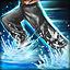 /theme/famitsu/bns/img_icon/icon_keiko_07