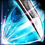 /theme/famitsu/bns/img_icon/icon_kenj_b07