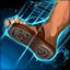 /theme/famitsu/bns/img_icon/icon_kenj_b12