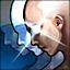 /theme/famitsu/bns/img_icon/icon_kenj_b14