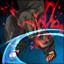 /theme/famitsu/bns/img_icon/icon_kenj_b17