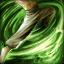 /theme/famitsu/bns/img_icon/icon_kenj_b18