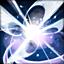/theme/famitsu/bns/img_icon/icon_kenj_b19