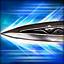 /theme/famitsu/bns/img_icon/icon_kenj_b20