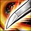 /theme/famitsu/bns/img_icon/icon_kenj_b21