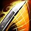 /theme/famitsu/bns/img_icon/icon_kenj_b22
