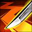 /theme/famitsu/bns/img_icon/icon_kenj_b25