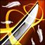 /theme/famitsu/bns/img_icon/icon_kenj_b26.png