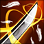 /theme/famitsu/bns/img_icon/icon_kenj_b26