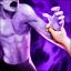 /theme/famitsu/bns/img_icon/icon_kenj_b27