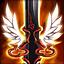 /theme/famitsu/bns/img_icon/icon_kenj_b30