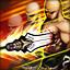 /theme/famitsu/bns/img_icon/icon_kenj_b31
