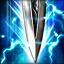 /theme/famitsu/bns/img_icon/icon_kenj_b33