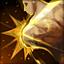 /theme/famitsu/bns/img_icon/icon_kenj_b34
