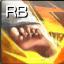 /theme/famitsu/bns/img_icon/icon_kent_b24.png