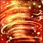/theme/famitsu/bns/img_icon/icon_mado_b03