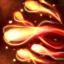 /theme/famitsu/bns/img_icon/icon_mado_b18.png