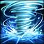 /theme/famitsu/bns/img_icon/icon_mess_b03