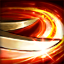 /theme/famitsu/bns/img_icon/icon_rin_b03.png