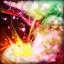 /theme/famitsu/bns/img_icon/icon_syok_b11