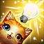 /theme/famitsu/bns/img_icon/icon_syok_b35