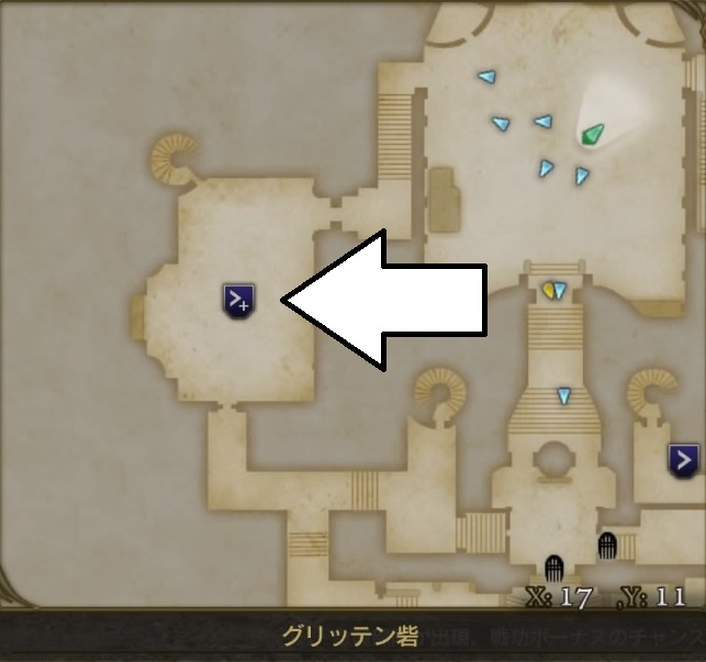 /theme/famitsu/dd-online/images/新アイコン(マップ).jpg