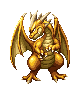 星5グレイトドラゴン