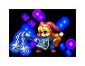 星6シャルロット(聖剣伝説3)