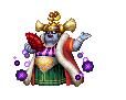星5ブラネ女王