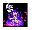 桜雲の賢者サクラ(ブレイブシフト前)