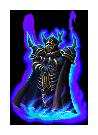 漆黒の魔道士ゴルベーザ