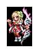 星5白蓮の魔道士フィーナ