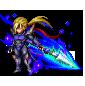 星6究道の竜騎士カイン