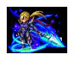 星7究道の竜騎士カイン