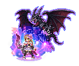 竜姫フィーナ
