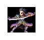 星5紫紺の八賢者ローウェン