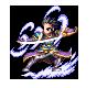 星6紫紺の八賢者ローウェン