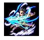 紫紺の八賢者ローウェン