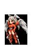 星5聖天使アルテマ