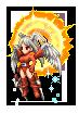 星7聖天使アルテマ