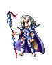 星5聖騎士セシル